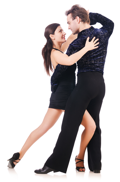 bigstock-Pair-of-dancers-isolated-on-th-43297993_590px